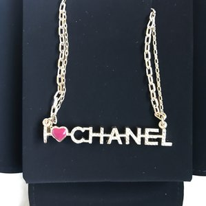 Chanel Brand New in Box Chanel