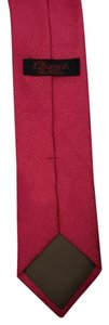 Other NEW nwt Charvet tie $235