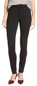 NYDJ Skinny Stretch High-waisted Skinny Jeans