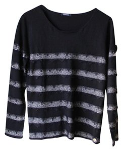 Morgan de Toi Sweater