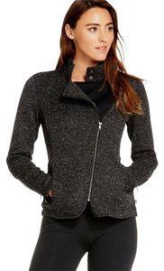 Fabletics Structured Asymmetrical Jacket