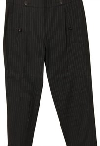 French Connection Trouser Pants