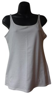 New York & Company Top winter whie (904)