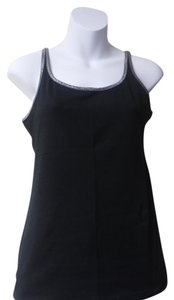 New York & Company Top black (006)