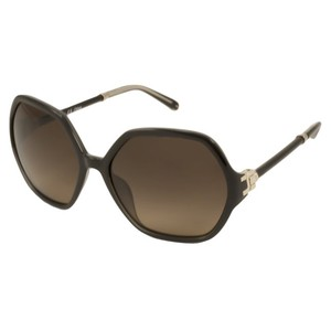 Chloé Chloe Sunglasses! Brand New!