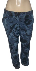 DKNY Baggy Pants Blue