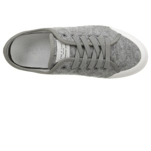Rag & Bone Grey Athletic
