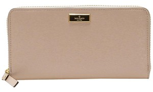 Kate Spade BIXBY PLACE NEDA LARGE WALLET