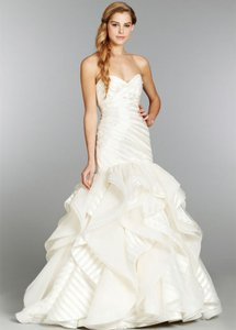 Hayley Paige Keaton 6351 Wedding Dress
