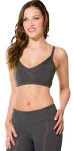 Hard Tail Cage Sports Bra