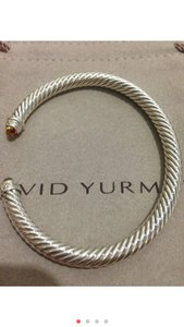 David Yurman Citrine