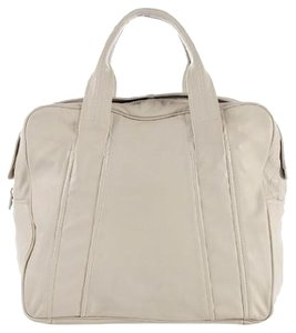 Alexander Wang Tote in Light Beige