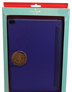 Kate Spade magnet folio for iPad Air 2