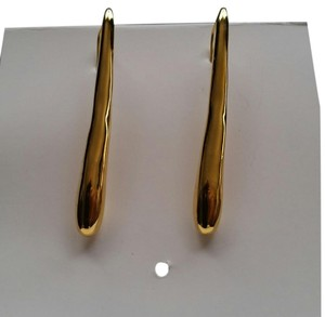 Alexis Bittar Long earrings