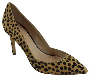 Loeffler Randall Cheetah Pumps