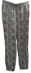 Charlotte Russe Relaxed Pants