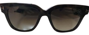 Tom Ford Tom Ford polarized sunglasses