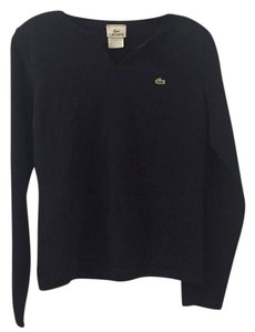 Lacoste Madeinfrance France Sweater