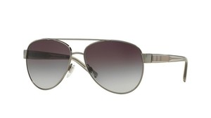 Burberry Burberry Sunglasses BE3084 10038G