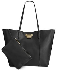 Ivanka Trump It2584 847109050396 Leather Battery Tote