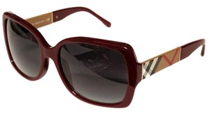 Burberry Burberry Sunglasses BE4160 34038G
