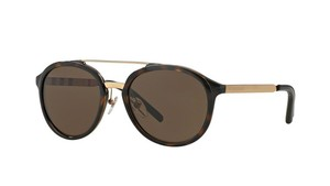 Burberry Burberry Sunglasses BE4168Q 300273