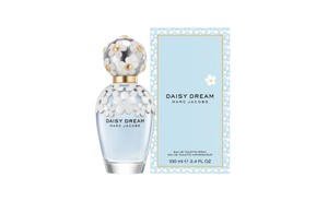 Marc Jacobs Daisy Dream Perfume by Marc Jacobs for Women EDT Spray 3.4 oz
