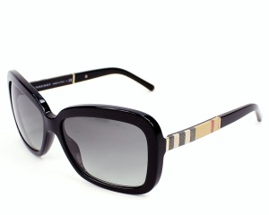 Burberry Burberry Sunglasses BE4173 300111