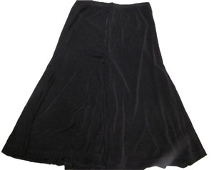 Chico's Skirt black