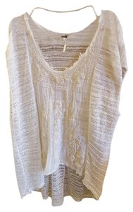 Free People Anthropology Nordstrom Dolce Gabbana Tunic