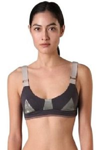 VPL VPL Bisectional Bra Sports