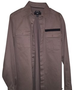 Mossimo Supply Co. Jacket