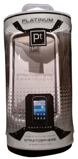 Other Smartphone cover