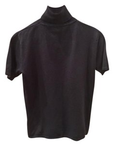 Isda & Co. T Shirt Black