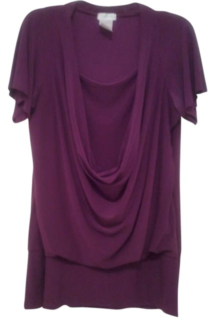 Preload https://item5.tradesy.com/images/maurices-purple-night-out-top-size-18-xl-plus-0x-206164-0-0.jpg?width=400&height=650