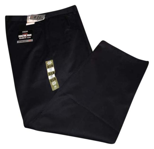 Item - Men 33x30 Relaxed Fit Jeans Size OS (one size)