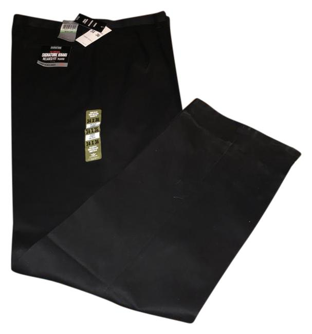Item - Men 34x36 Relaxed Fit Jeans Size OS (one size)