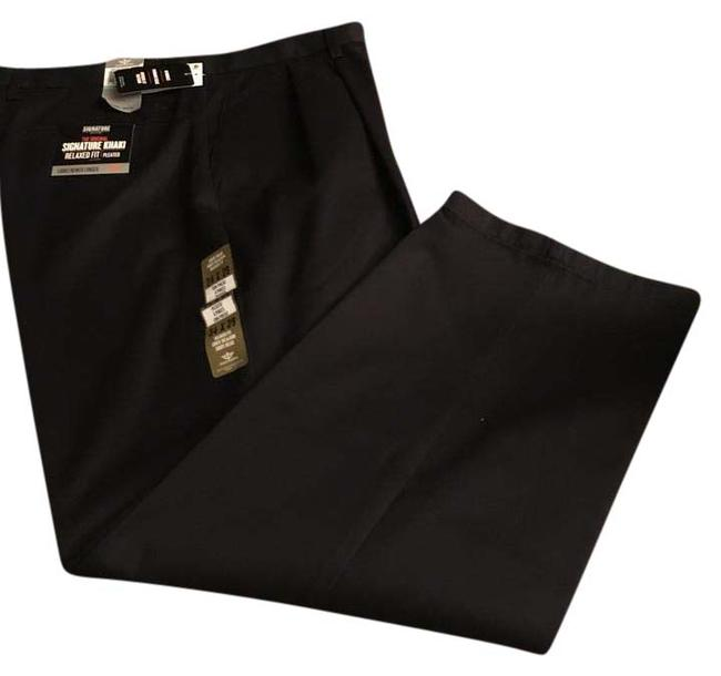 Item - Men 34x29 Relaxed Fit Jeans Size OS (one size)