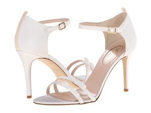 SJP By Sarah Jessica Parker Maggie Wedding Shoes