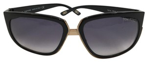 Tom Ford TOM FORD model CARINE TF20 color B5