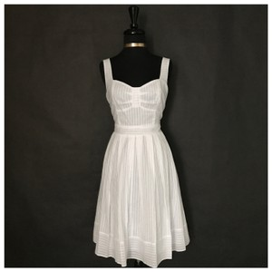 Liz Claiborne Vintage Flowy Dress