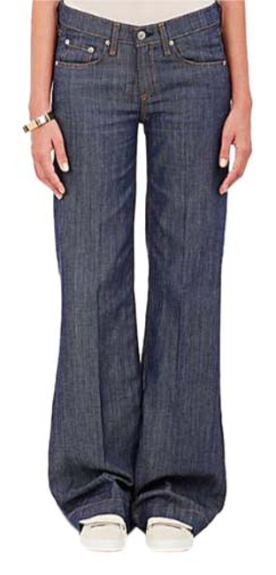 Preload https://img-static.tradesy.com/item/20617258/rag-and-bone-featherstone-light-wash-loose-fit-orig-trouserwide-leg-jeans-size-24-0-xs-0-1-650-650.jpg