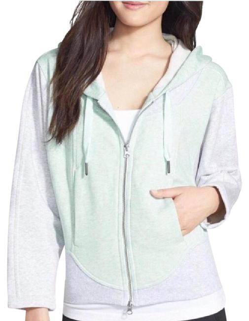 Preload https://item2.tradesy.com/images/adidas-by-stella-mccartney-000-activewear-hoodie-size-2-xs-20617391-0-3.jpg?width=400&height=650