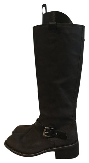Preload https://img-static.tradesy.com/item/20617750/rag-and-bone-new-tall-black-norton-bootsbooties-size-us-75-regular-m-b-0-1-540-540.jpg