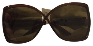 Tom Ford Tom Ford Julianne Sunglasses