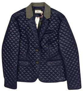 Vineyard Vines Nautical Navy Blazer