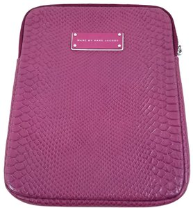 new product c4ed8 dde72 Marc by Marc Jacobs Laptop Bags - Up to 70% off at Tradesy