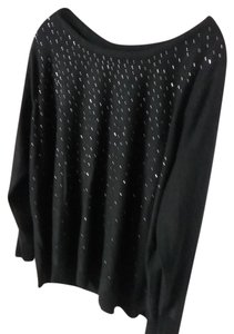 Apt. 9 Crystals Sweater