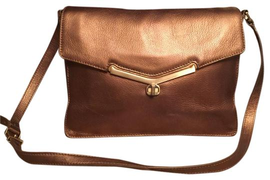 Preload https://item1.tradesy.com/images/botkier-leather-handbag-shoulder-bag-20618275-0-1.jpg?width=440&height=440