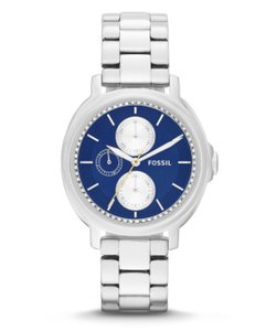 Fossil Chelsey ES3525
